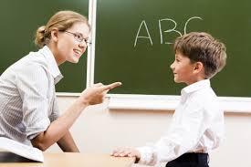 lic-educacion-bilingue