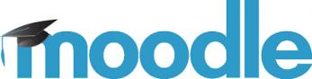 logo-moodle-azul