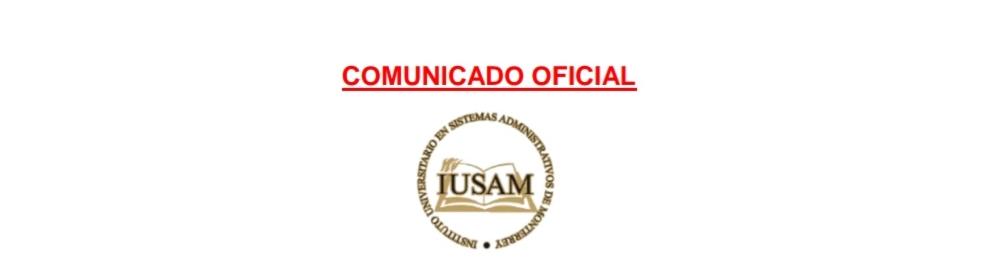 IMAGEN COMUNICADO 2.0