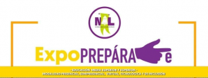 Logo Expopreparate
