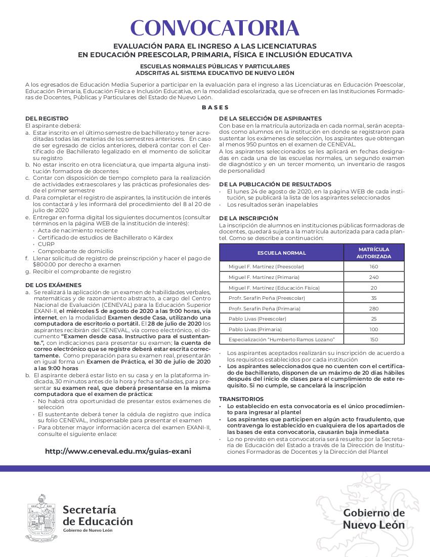 conv_ingreso_prees_prim_fis_inclusion_carta